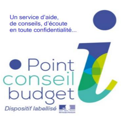 Point Conseil Budget PCB